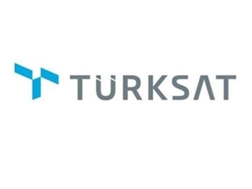 Türksat, THY modeliyle borsaya açılacak