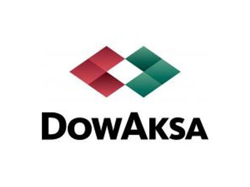 DowAksa, c-m-p'nin %50'sini satın aldı