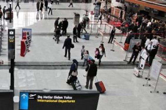 Limak Konsorsiyumu, Priştine Havalimanı'nı 20 yıl işletecek