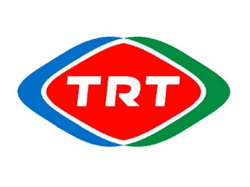 TRT'ye bandrol kazığı