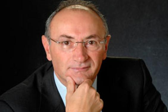 Unicredit'in yeni CEO'su Ghizzoni