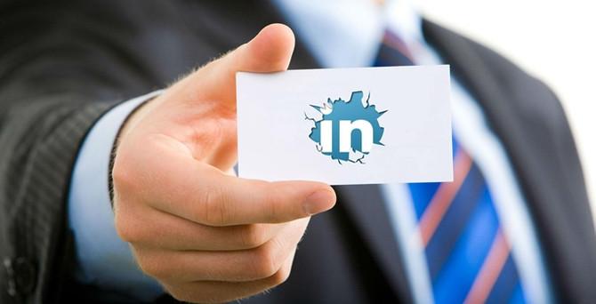 LinkedIn'dan kritik hamle