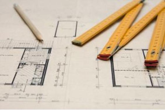 Bina inşaat maliyeti yüzde 5,93 arttı