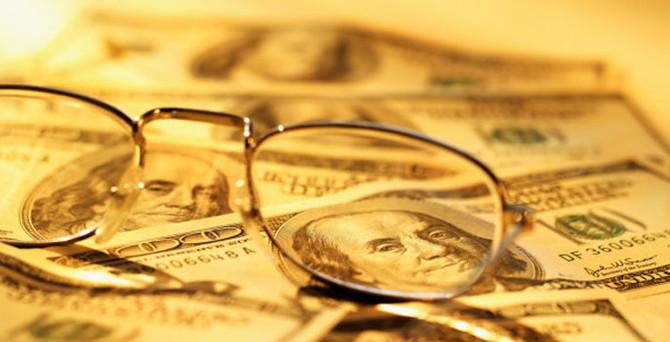 Dolar bir darbe de BOJ'dan aldı