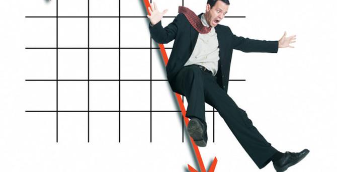 Fed öncesi küresel piyasalar düşüşte