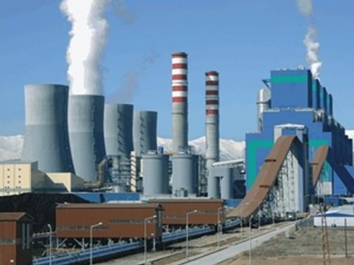İki termik santralde nihai pazarlık bugün