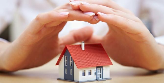 Evlerimizi bekleyen üç önemli risk