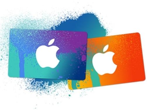 Apple'ın mahkemesi sonuçladı
