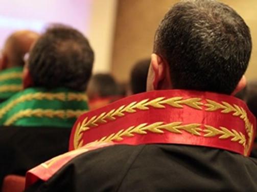 CHP'den yargı paketinin iptali başvurusu