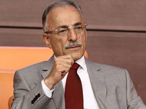 CHP İstanbul İl Başkanı oldu