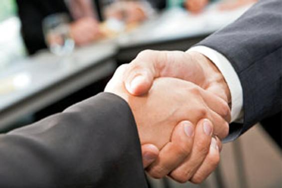 TAI, Bombardier ile ortak oluyor