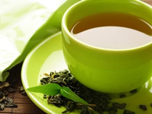"""Türk çayı """"beyaz çay""""la dünya pazarında marka olacak"""