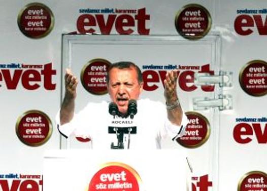 Başbakan'dan Kılıçdaroğlu'na: Sana bu yetkiyi kim verdi?