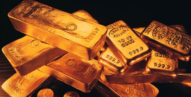 Altınla ilgili yeni düzenlemeler geliyor