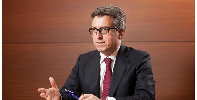İsviçreli bankalar gizli hesaplar için harekete geçti