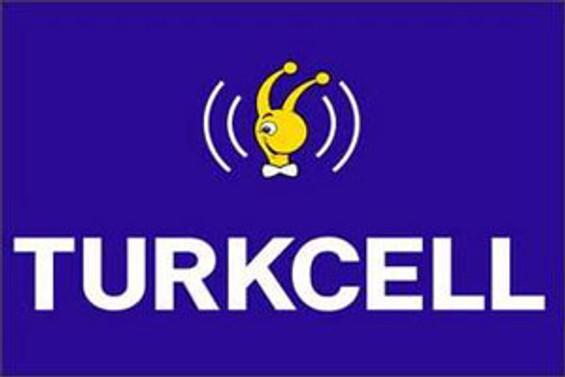 Turkcell net karını % 44 arttırdı