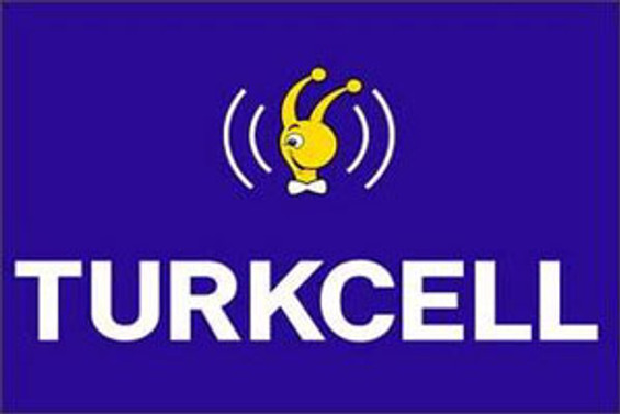 Turkcell'e ihtiyati haciz bildirimi