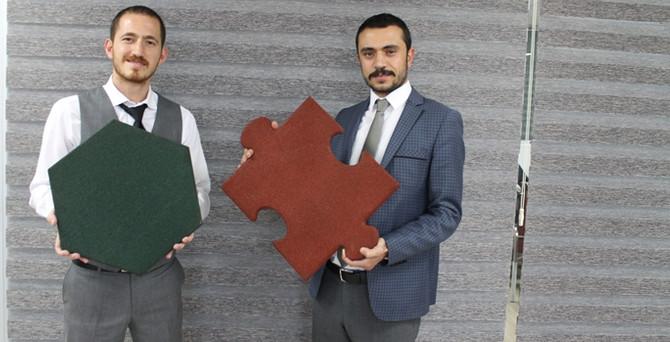 FIFA'nın futbol sahalarını Türk firma döşeyecek