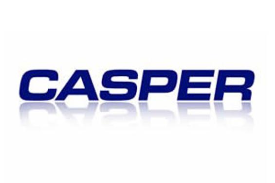 Microsoft, Casper'ı 'en iyi PC üreticisi' seçti