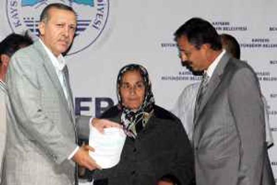 Türkiye, IMF'den çok çekti