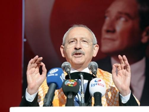 """""""Hollanda Konya'dan küçük, ihracatı Türkiye'den fazla"""""""