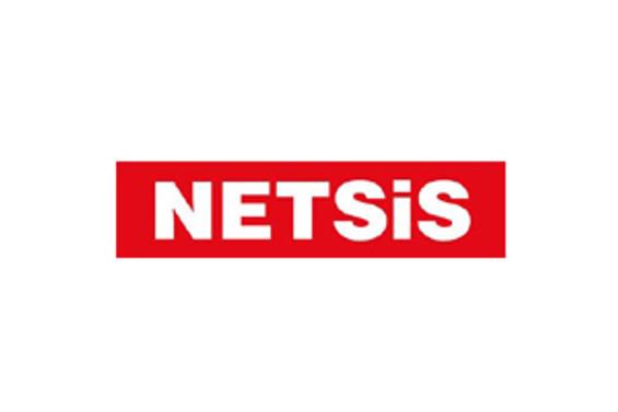 E-fatura Netsis'le kesilebilecek