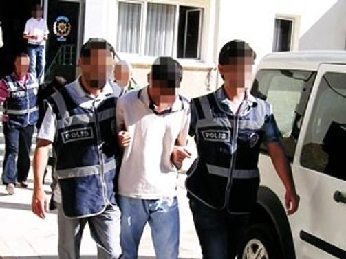 14 yaşındaki iki çocuğa 45 yıl hapis isteniyor
