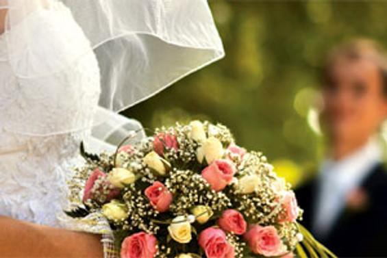 'Sanal evlilik' pazarı büyüyor