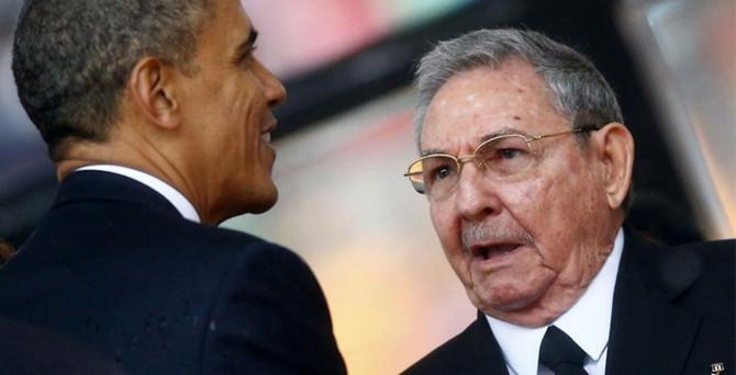 ABD'nin Latin Amerika ile ilişkileri etkilenebilir
