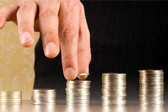 Asgari ücret pazarlığı 13 Aralık'ta devam edecek