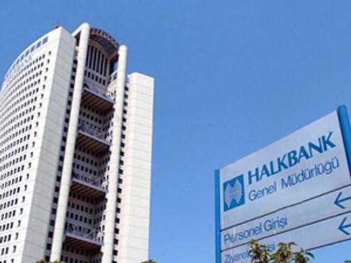 Halkbank, hisse alım-satımı yapacak