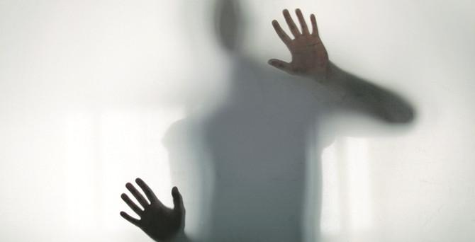 Korku salan bir yöneticinin kurbanı mısınız?
