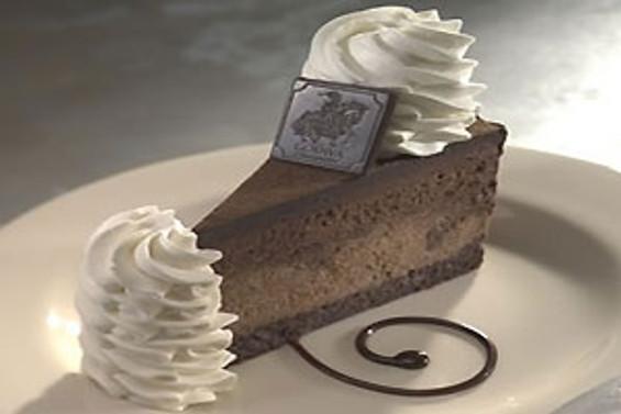 Godiva Çikolata'ya helal sertifikası