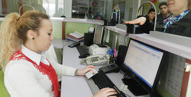 Özel hastaneler hangi şartlarda ilave ücret alabilir?