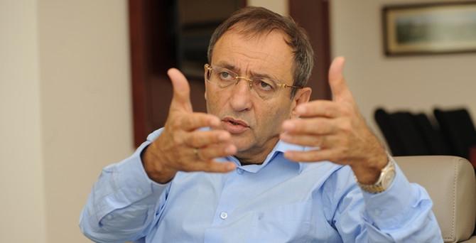 Socar Türkiye CEO'su Yavuz: Üniversite mezunlarına kapım kapalı!