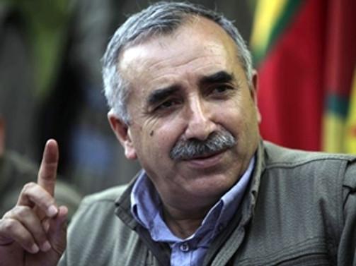 'Öcalan, PKK Kongresi'ne katılacak'