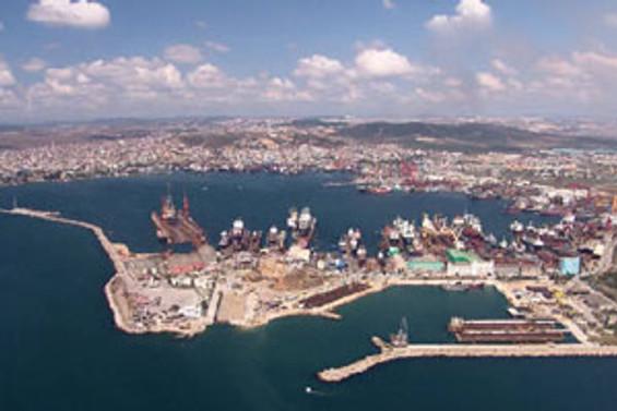 Marmaray, Trakya'yı merkez yapacak