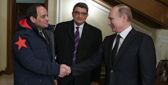Rusya o ülkeye buğday satmayacak