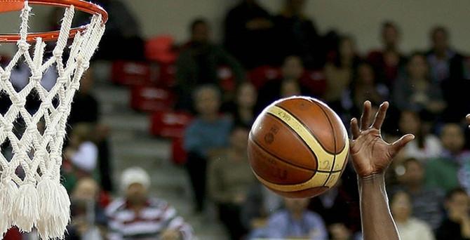 Baskette yayıncı kuruluşlar belli oldu