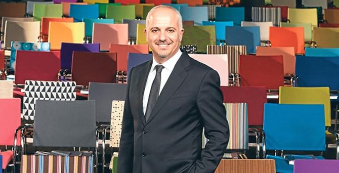 Koton, 30. yılında 780 mağaza 6 milyar TL ciro hedefliyor