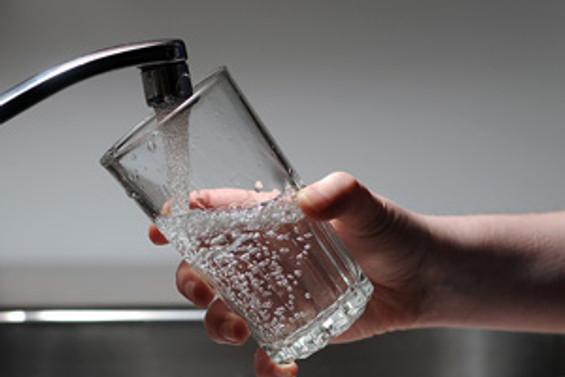 İstanbul'un 55 günlük suyu kaldı