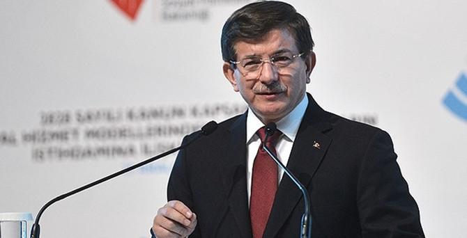 TOBB 8. Türkiye Ticaret ve Sanayi Şurası tamamlandı
