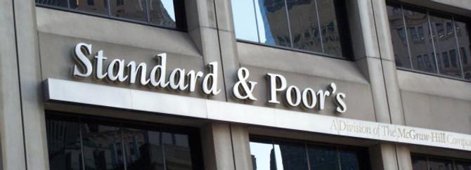 BOJ ve hükümet daha çok adım atmalı