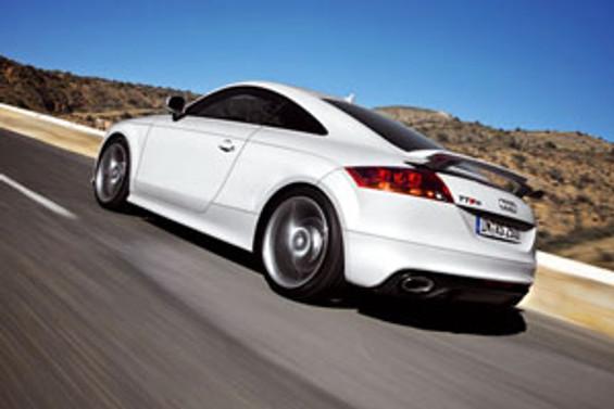 Audi, Macaristan'a yeni fabrika kuracak