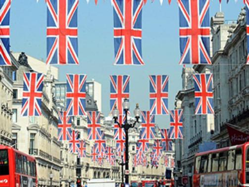 İngiltere Fransa'yı sollayacak