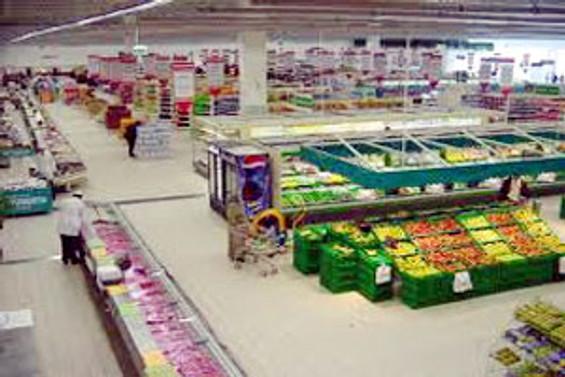 """Marketler yerli-yabancı ayırıyor """"Çin malı"""" etiketini söküyorlar"""