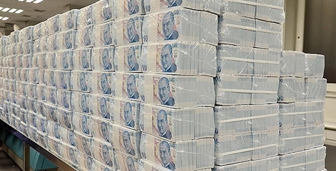 50 milyon lirayla neler alınır?