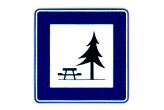 Antalya'da piknik yasak