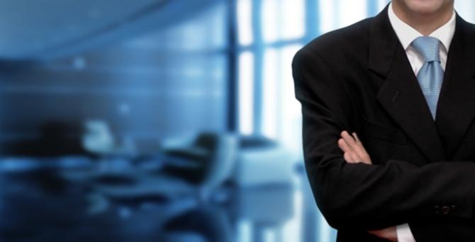 Orta seviye  müdür olmayı kim ister?