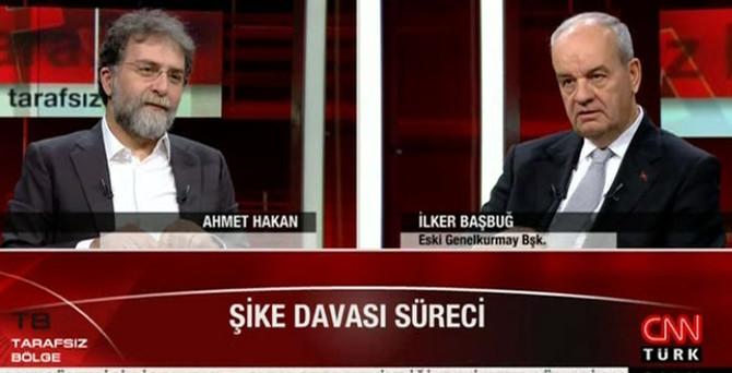 'Fenerbahçe taraftarı tarih yazdı'